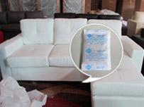 尼科沙发用干燥剂