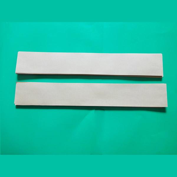 工业防锈纸