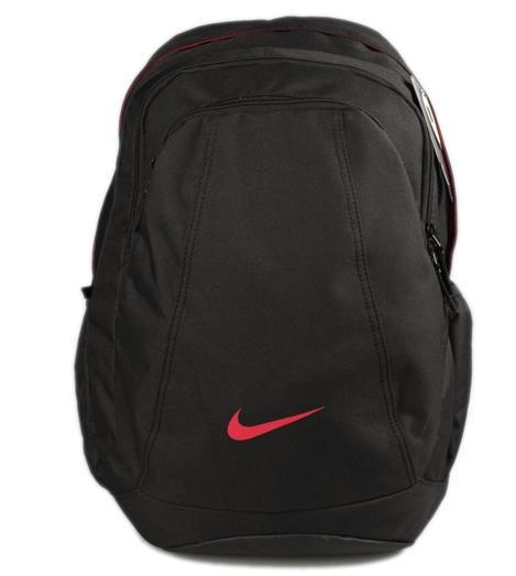 背包专用干燥剂