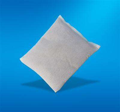1000克环保干燥剂