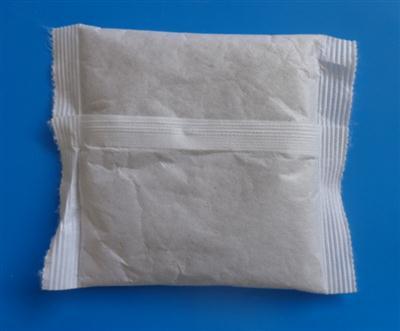 250克环保干燥剂